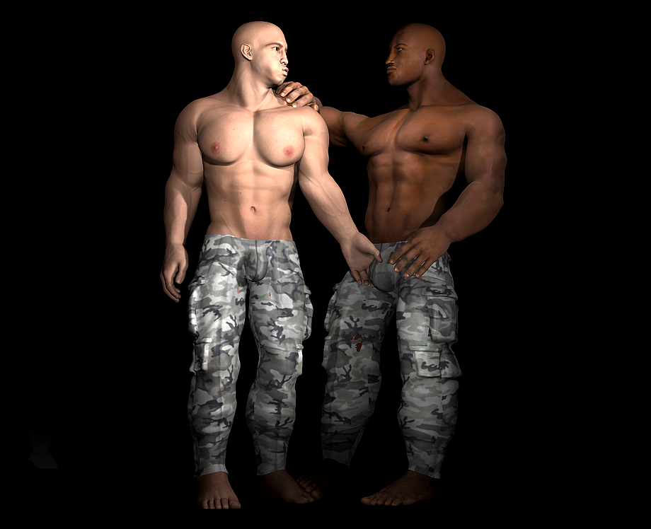 two_soldiers_discovering