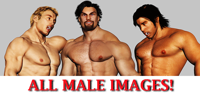 all_male_images